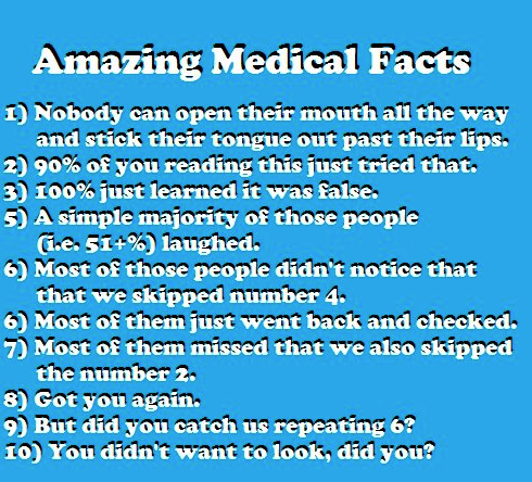 funny-picture-funny-facts-medical-facts.png