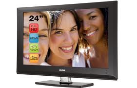 Compra e Venda de Tv LCD LED ou Plasma