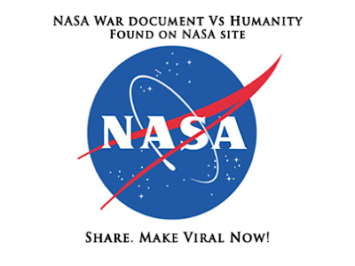 nasa document the future is now - photo #17