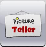 Ga naar Picture Teller Now border=