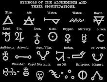 Elementos e igredintes