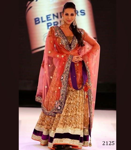 2125-blenders-pride-fashion-tour-2012-malaika-arora-khan-vikram-phadnis