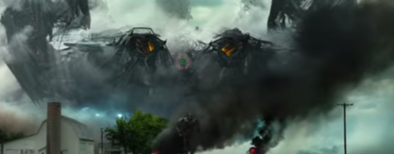 Transformer age of extinction (2014) Film Watch Online Free Download