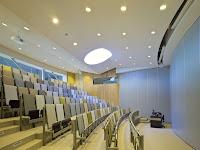 10-Orion-Wageningen-University-by-Ector-Hoogstad-Architecten