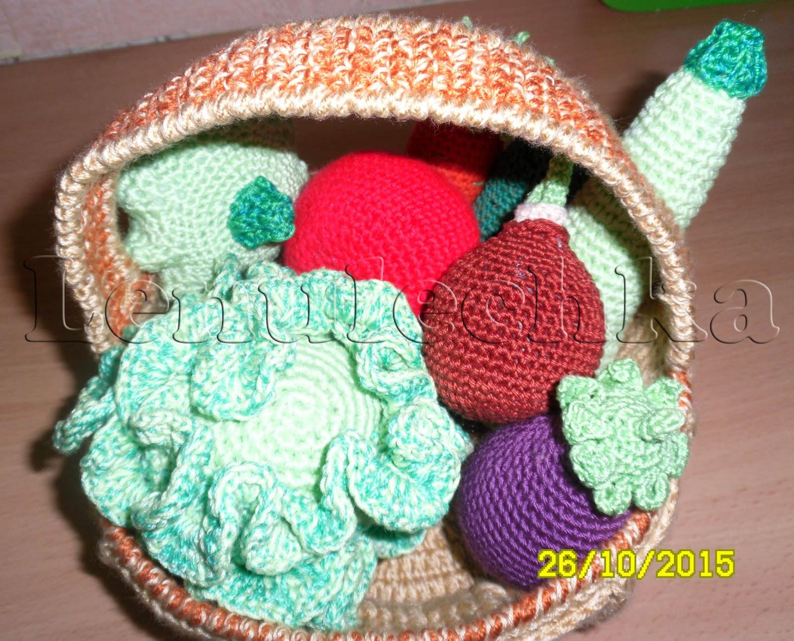 Шапки и шарфы Вязание спицами 82
