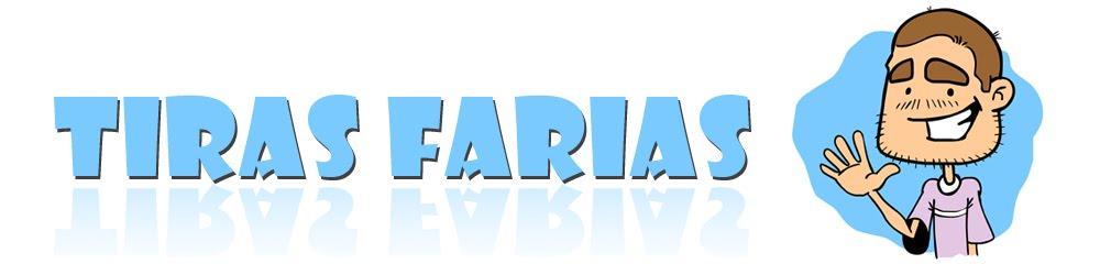 Tiras Farias