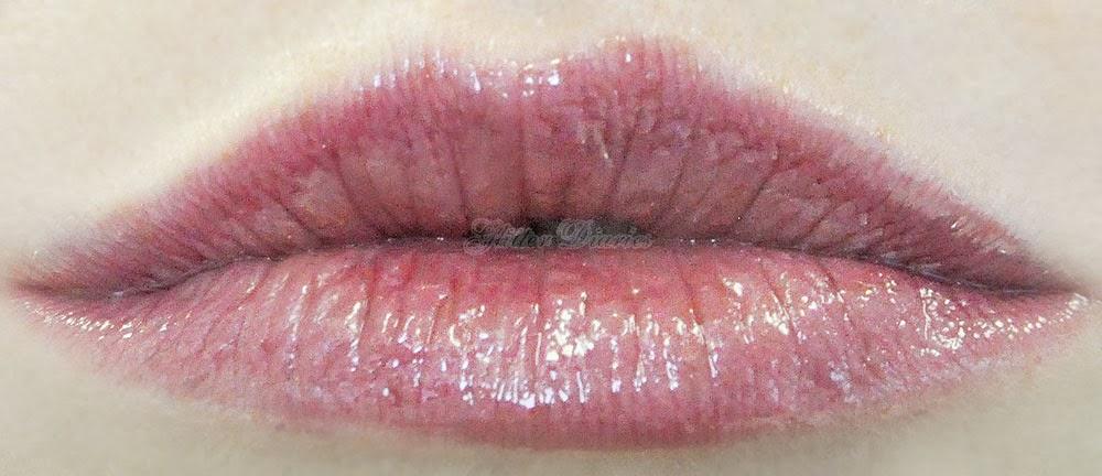 maybelline color elixir lip color in raspberry rhapsody