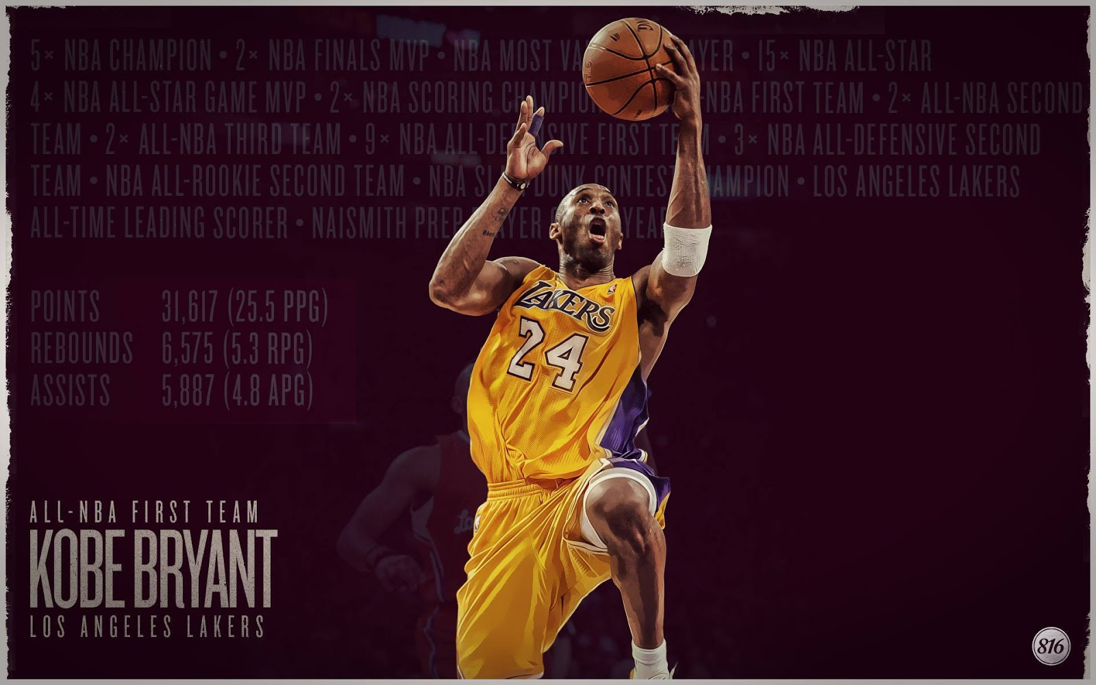 kobe bryant wallpapers hd wallpapers