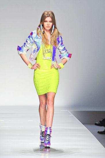 Chic You Магазин Женской Одежды С Доставкой