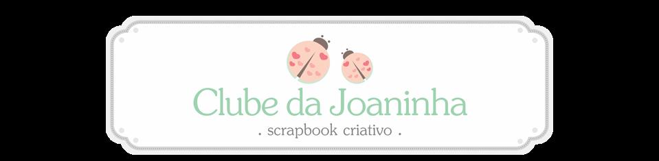 Clube da Joaninha