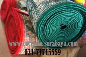 Cuci Karpet Surabaya Barat Call 71715559