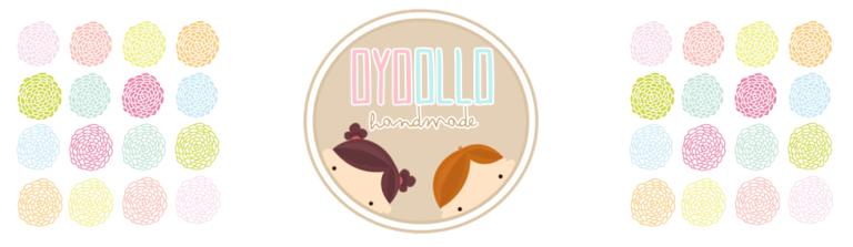 OyoOllo