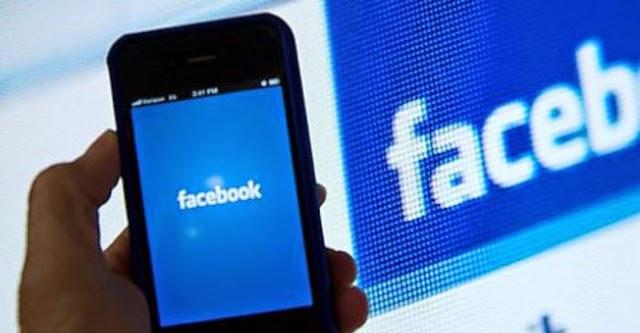 Vấn nạn lừa đảo từ Facebook