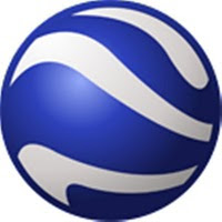 Google Earth Pro Plus 6.0.2 + Patch 1