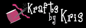 Krafts By Kris