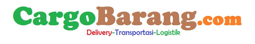 CARGO BARANG, JASA EKSPEDISI PENGIRIMAN, LOGISTIK SERVICES, COURIER 0812-1367 6329