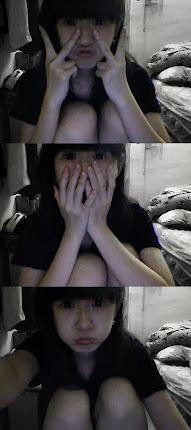 web cam XD