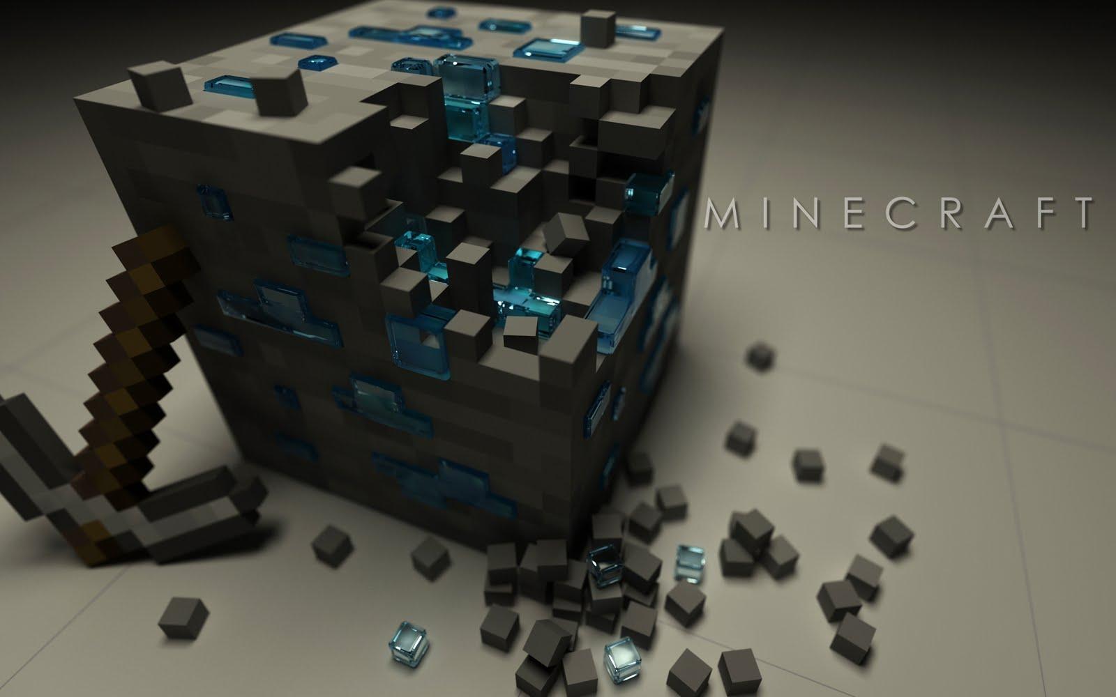 http://3.bp.blogspot.com/--NZnSGNVCSA/Tb7uZcOpnqI/AAAAAAAAABc/uiuIwM3KpSY/s1600/minecraft-wallpaper.jpg