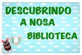 FORMACIÓN DE USUARIOS BIBLIOCONMENIÑO