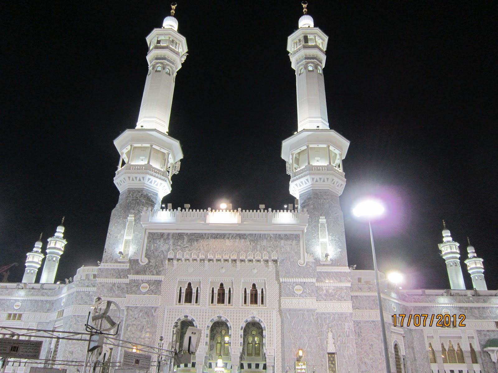 Photos of Madina (Madinah) Photos of Medina, Saudi Mecca and madina photos