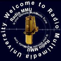 setcast|Radio MMU Online