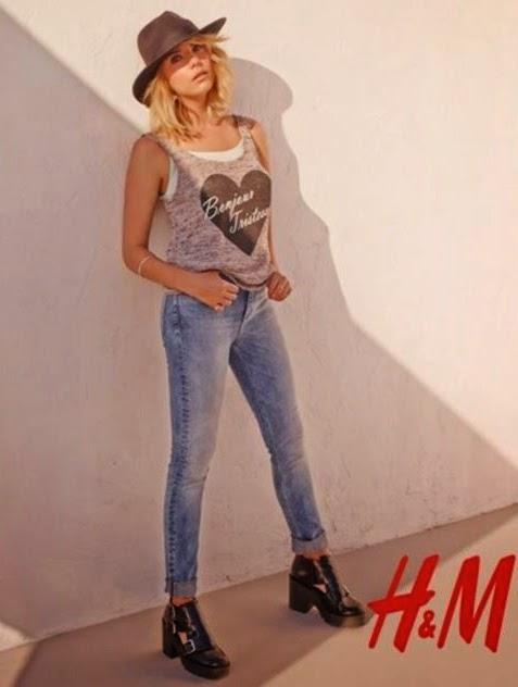I. Fashion Inspiration Friday   Ashley Benson    LydiaLulu