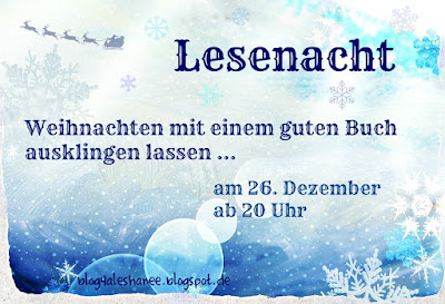 http://blog4aleshanee.blogspot.de/2015/12/lesenacht-weihnachten26.html