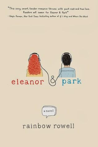https://www.goodreads.com/book/show/18224374-eleanor-park