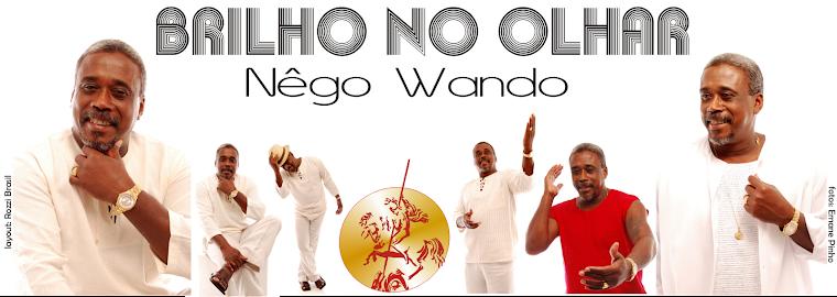 Nego Wando
