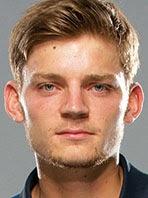 ATP 250 de Kitzbühel 2014