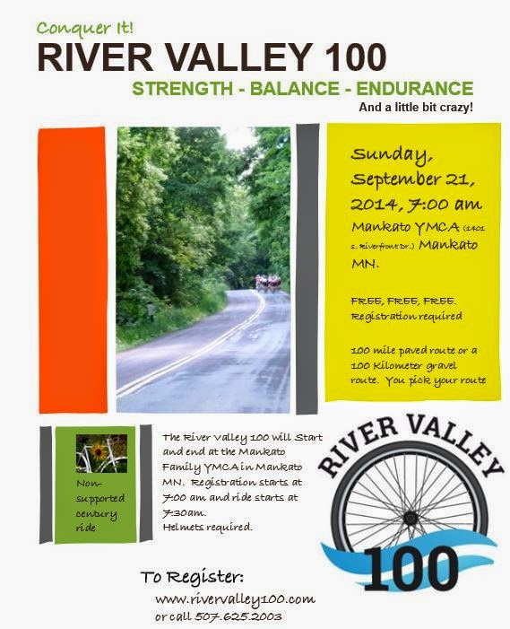http://rivervalley100.files.wordpress.com/2014/06/rivervalley-poster-2014.pdf