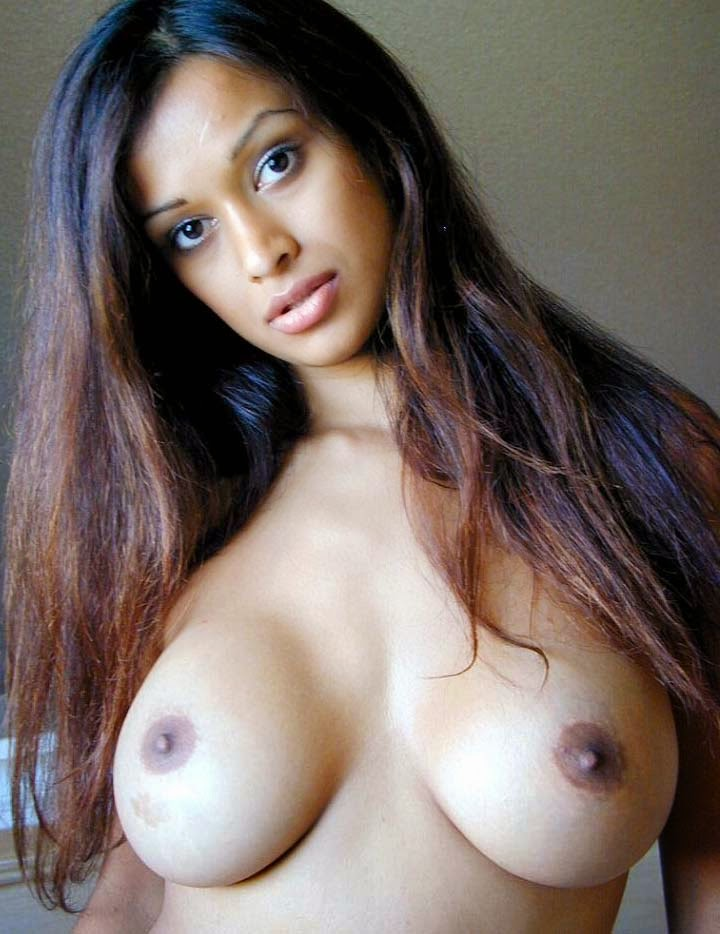 Apologise, but, Naked milf desi girl