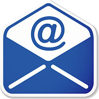 leer mails hotmail: