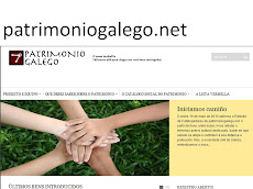patrimoniogalego.net