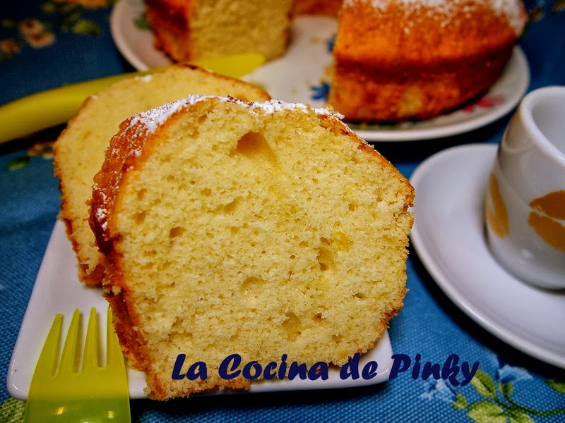 BIZCOCHO DE NATA Y YOGUR  Bizcocho+de+nata+y+yogur+2