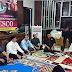 KRP Siap Mengawal Reyog Segera Mendapat Pengakuan UNESCO