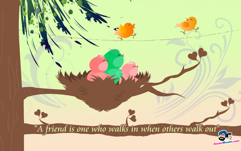 http://3.bp.blogspot.com/--NkQ7KK5DCM/UBxI-fMlU7I/AAAAAAAAAGk/ghvA0I5kiII/s1600/Best+Cute+friendship+wallpapers.jpg