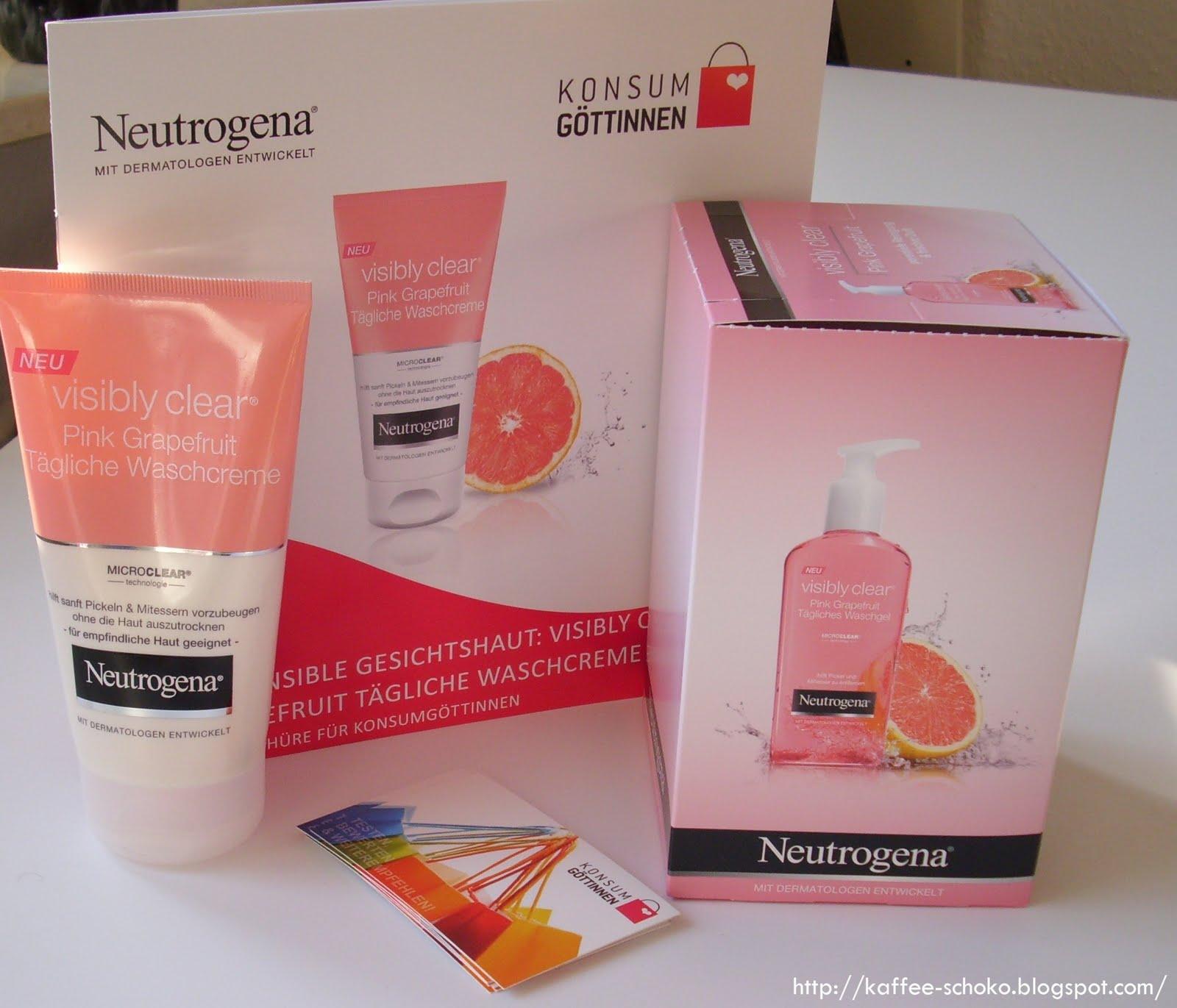 http://3.bp.blogspot.com/--NmcqKtHT88/TacoLRxVoDI/AAAAAAAAAIk/I3DDKR5fvWQ/s1600/neutrogena+pink+grapefruit1.jpg