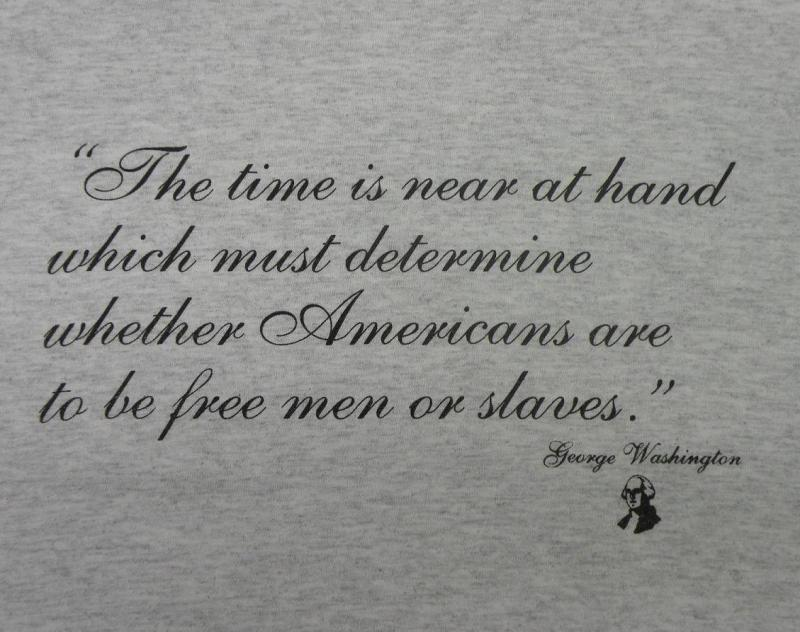 The+Time+is+near+at+hand+-+George+Washington+Quote.jpg