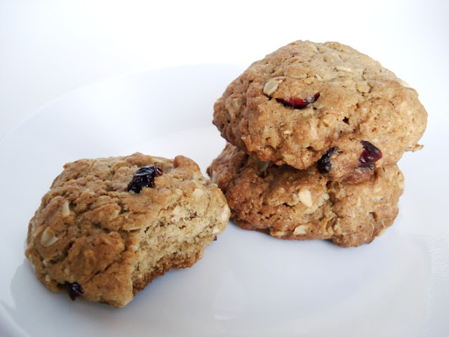 bread machine oatmeal cookies