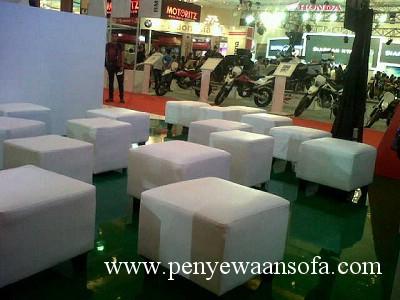 Sewa Sofa Penyewaan Sofa Rental Sofa Minimalis Jakarta