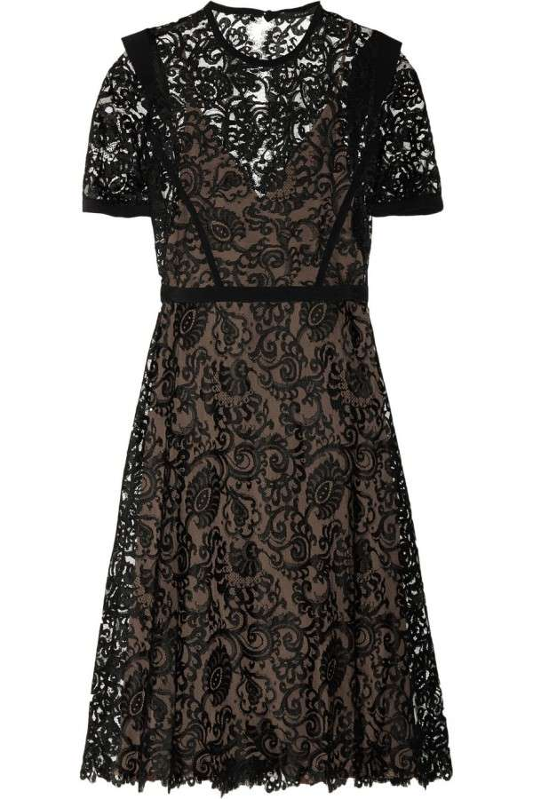 Romantic turn of the century vintage inspired Edwardian style dresses. Join them in wearing one of these vintage style cotton, chiffon or lace dresses inspired by dresses and s dresses. R&M Richards Womens 2 Piece Lace Jacket Dress Plus. $