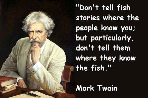 Mark Twain Quotes About Family. QuotesGram