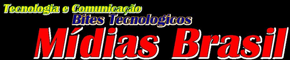 Mídias Brasil | Tecnologia | L