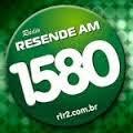 ouvir ao vivo Rádio Resende