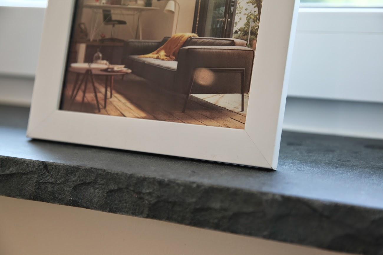 05 01 2014 06 01 2014 gebrauchte baumaschinen bagger. Black Bedroom Furniture Sets. Home Design Ideas
