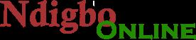 Ndiigbo Blog