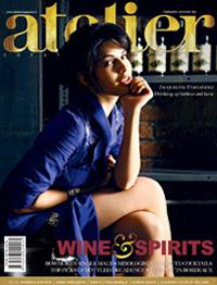 atelier-magazine