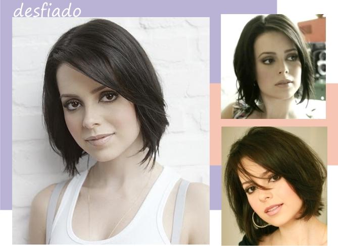 cortes-cabelos-curtos-moda-3