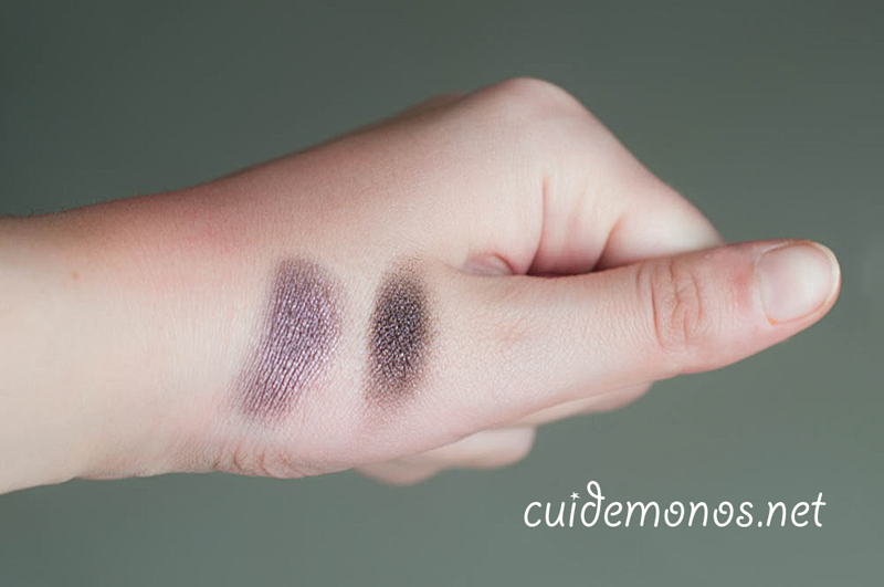 swatches insomnia iconic 3
